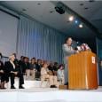 2001.07-2002.06 h14 吉本 貞一郎 熊本 第5回西日本区大会 京都