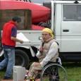 9月30日甲佐町緑川原にて、当クラブメンバーである村上ysと岡ysが永く活動されている。第九回障害者カヌーフォーラムが開催され、今回はみなみクラブから千原ysと内村ysがボランティア支援を行う為に参加いたしました。   […]