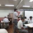 8/16 19:00より中央YMCAにて熊本YMCA運営委員交流会が開催されました。 みなみクラブからはみなみYMCA運営委員長の中村ys、桑原ys、内村ysが運営委員として参加し、会場では各運営委員会の発表や運営委員同 […]