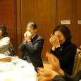11月の第1例会は11月19日にホテル日航熊本で行われました。当日は杉野ワイズの紹介で、アロマテラピースクールを主宰される西別府茂様ご夫妻をお招きし、「ケモタイプ・アロマテラピー」と題して卓話をしていただきました。 西別 […]