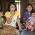 ミャンマー・カチン州のモガウンにエイズで両親を亡くした子供たちに孤児院を建設します。 【支援のお願い】 みなみYMCAとみなみワイズメンズクラブでは過去5年にわたり、ミャンマー・カチン州のモガウンYMCAを通してエイズで […]