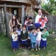 ミャンマー・モガウンでエイズで親をなくして身寄りのない子供のためにモガウンを建設するプロジェクトがスタートして早6か月たちましたが、当初目標としていた建設資金50万円が目標達成です。 いよいよ建設に向けてスタートするため […]