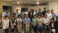 5月6日にミャンマーへ帰国するヌーヌーちゃんの門出を祝って、支援に携わってきたYMCA、運営委員会、ワイズメンズクラブの皆が壮行会を開催いたしました。 1年間の支援に対する感謝の気持ちを、きれいな日本語で話せるようになっ […]
