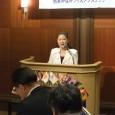 6月例会は第13代寺田会長の報告&引き継ぎ例会でし た。 ビジターとして亀浦九州部長と宮崎 EMC 主査が参加 されました。また、寺田会長のご主人も参加されました。 そして、この日はどうしても寺田会長期に入会をしたいと  […]