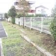 本日、みなみYMCAにて、9月のサザンフェスタに集う多くの人が気持ちよくイベントを楽しめるように会場となる駐車場周辺の草取り作業を行いました。 昨日からの雨模様で草取りの実施が危ぶまれましたが、中村ysの「雨でもやる」の […]