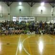 9月27日YMCA中央センター体育館にて、毎年恒例のYMCA会員スポーツ大会が開催されました。 今回の大会では、例年行われていたボーリング大会が、桜町再開発によってセンターボールが閉じられた事により、初めての試みとして防 […]