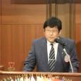 9 月は町田由美子九州部EMC主査にお越し頂きEMC例 会を開催致しました。 町田主査の数字によるクラブ分析は、違った切り口で大 変参考になるお話しでした。 クラブの平均年齢、男女比、 会員増減率、出席率など西日本区や九 […]