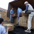 ジャガイモ130箱、カボチャ80箱。 わたくし達ワイズメンズクラブが行う地域奉仕活動の資金のために、今年も北海道 十勝ワイズメンズクラブで生産された低農薬の旬のジャガイモと栗カボチャが届きました。 JRコンテナで到着した […]