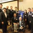 1月11日(月 祝日)に熊本7クラブ合同新年例会がホテル日航熊本で開催されました。 合同例会が開催され始めてから今年で3回目です。僕が会長の時に現菅YMCA会長の後押しもあり、会長の集まりで開催することを決め、開催しまし […]