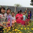 モガウン孤児院近況報告 熊本YMCAの国際ボランティア事業としてスタートした「1Y1アジア構想」によって、YMCAみなみセンターがモガウンYMCAのエイズ孤児支援を始めて、はやいもので、今年でもう6年となります。 その間 […]