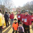 合志市にある農業公園カントリーパークにて、第一回熊本YMCAインターナショナルチャリティーラン2016が開催され、みなみクラブでは、サザンクロスチームとして今井会長、杉野ys、池澤ys、橋本ys、内村ysの5名でグループ […]