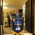 10月1日に開催された第36回九州部部会は、小田部長とホストクラブ福岡中央クラブ齊藤会長のもと、1西日本区役員及び西日本区14クラブ、九州部15クラブ総勢123名の参加で九州各クラブのバナーセレモニーによる幕開けで盛大に […]