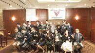 11月の第1例会は、熊本大学大学院教育学科教育学部家政教育講座(住居学)をご担当されている,准教授の中迫由実様に卓話をしていただきました。テーマは「子どもの、犯罪からの安全確保と取り組み事例」でした。私(北條)は弁護士で […]